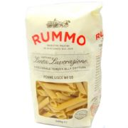 Rummo Penne Lisce (No.59) Pasta - 500g